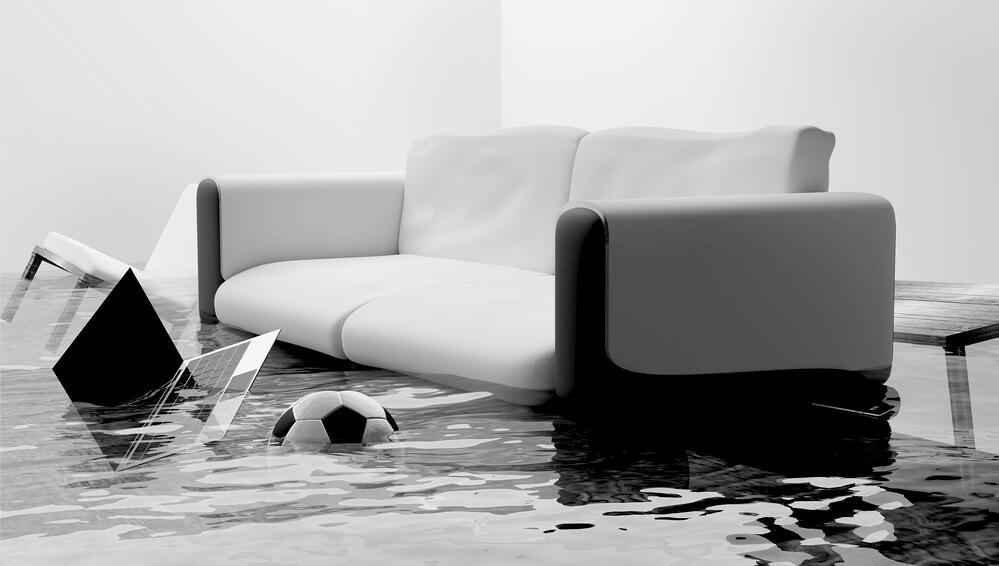How to Avoid E&O Mishaps With Flood Insurance