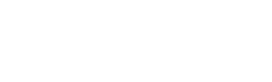 DUAL Logo White-3
