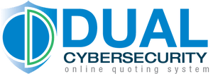 DUAL CYBERSECURITY Online Rating