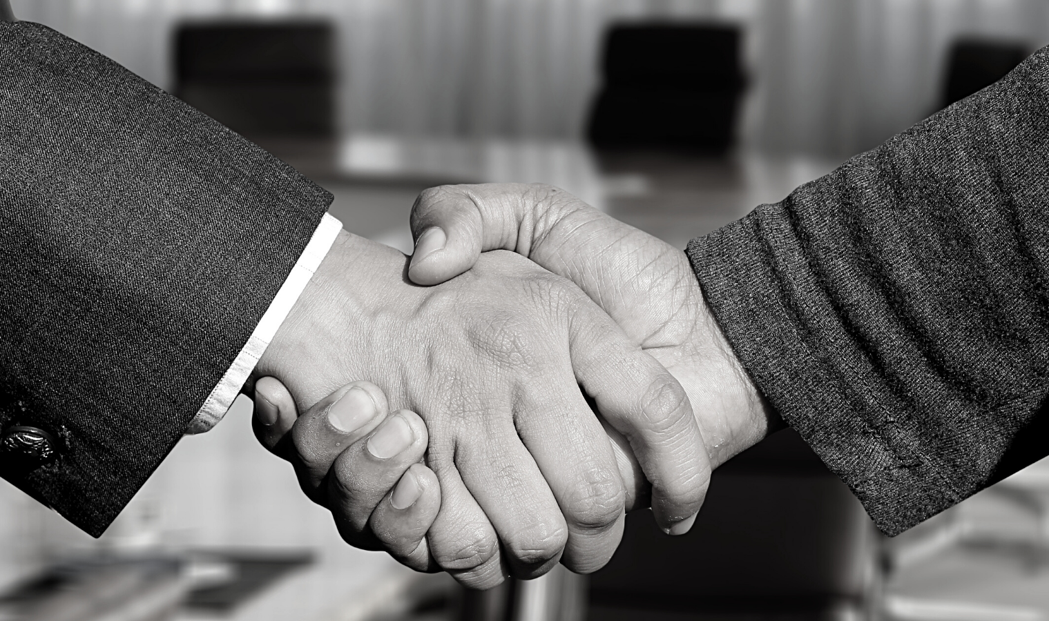 DUAL Signs Transformational Deal to Acquire Align Financial Holdings